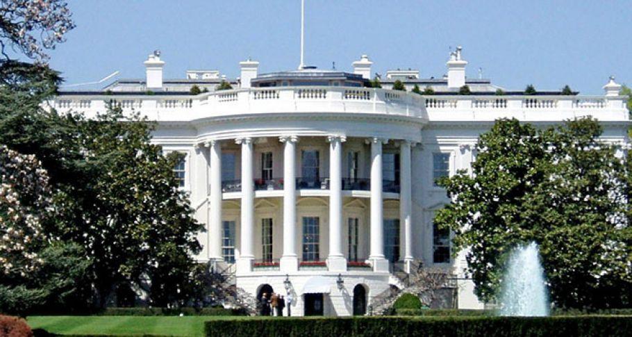 Beyaz Saray'dan Kuzey Kore'ye: 'Görüşmeye açığız'