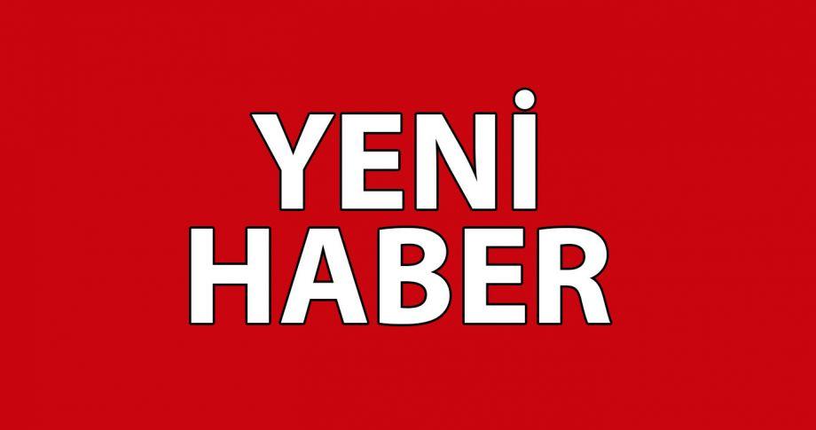 Bitlis'ten acı haber! 2 şehit, 3 yaralı