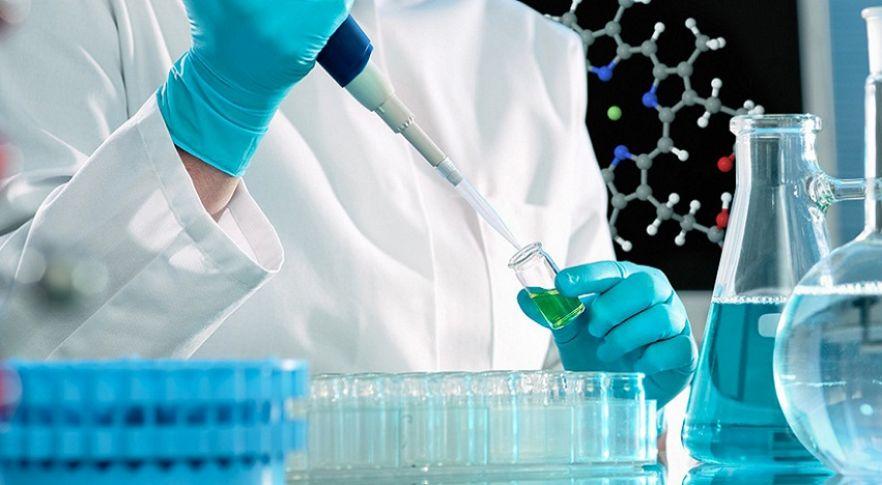 Biyokimyacılar kadro talebinde bulundu!