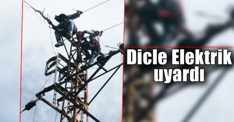 Borçlu çiftçilerin elektriği kesilecek