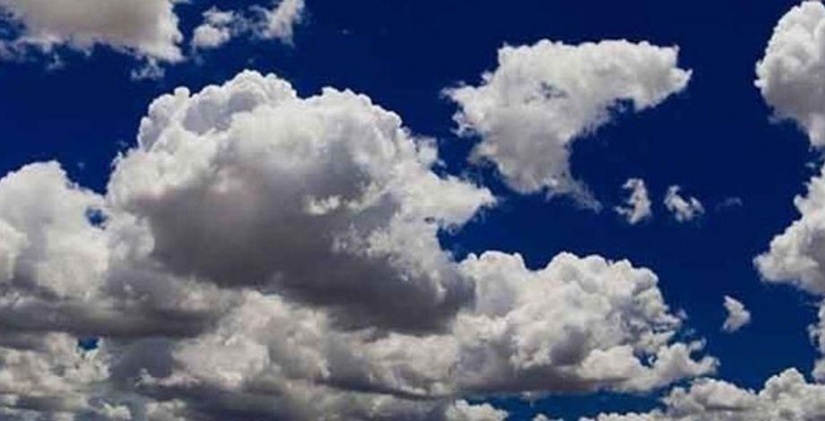 Bugün hava nasıl olacak? 16 Ağustos 2018