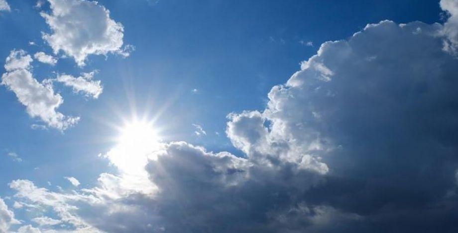Bugün hava nasıl olacak? 20 Temmuz