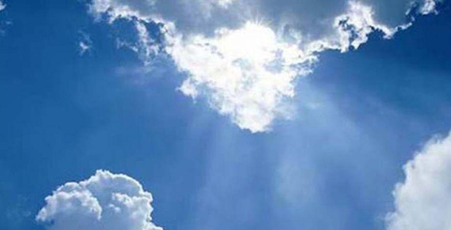Bugün hava nasıl olacak? 27 Temmuz