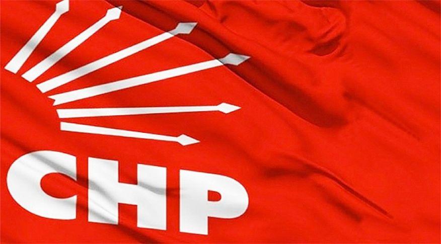 CHP Erzurum'da toplu istifa!