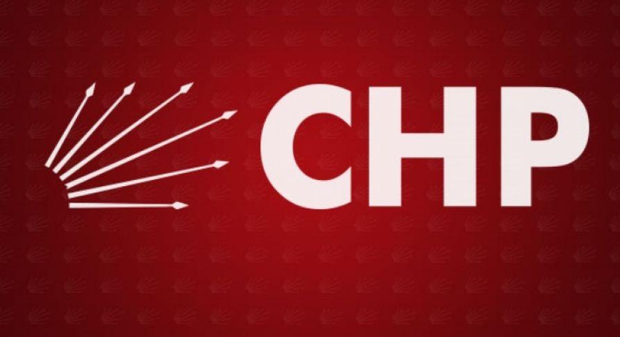 CHP'de liste krizi! ilçe örgütleri istifa etti