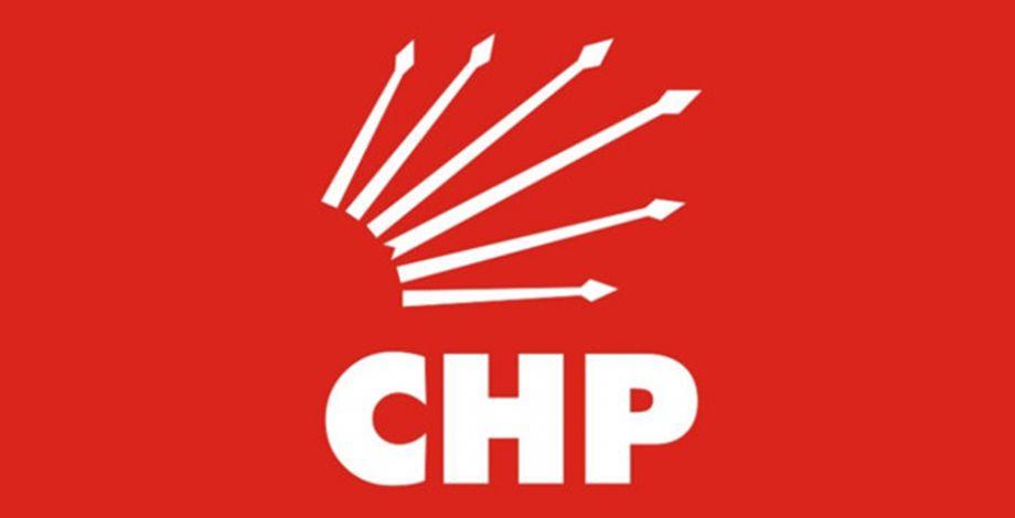 CHP'de yeni MYK belli oldu! sürpriz isimler var