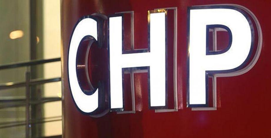 CHP'den flaş kurultay açıklaması