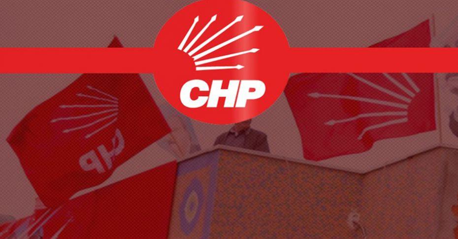 CHP'nin Cumhurbaşkanı Adayı resmen açıklandı!