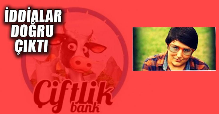 Çiftlik Bank mağdurları ikinci kez dolandırıldı!