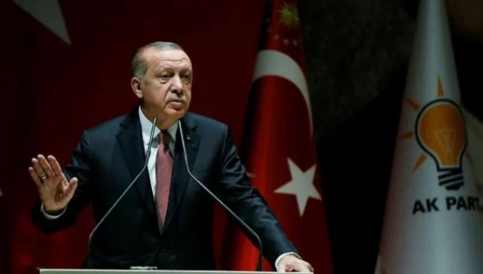 Cumhurbaşkanı Erdoğan karar verdi! 6 aya çıkarıldı