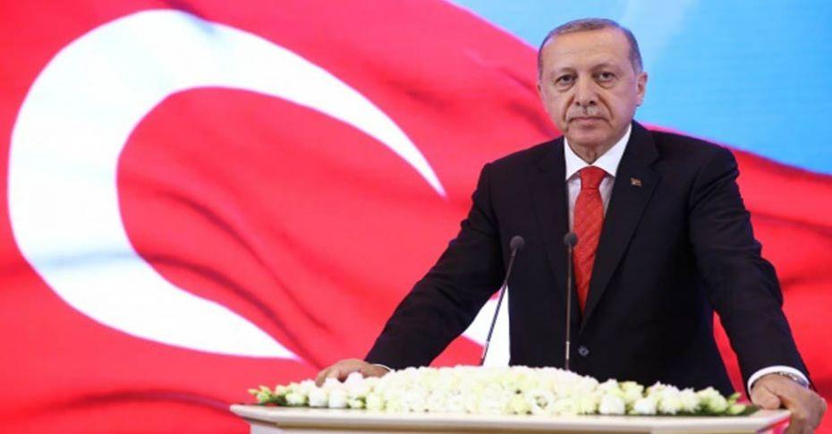 Cumhurbaşkanı Erdoğan ne zaman başvuru yapacak?