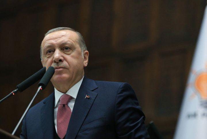 Cumhurbaşkanı Erdoğan, Urfalı eski belediye başkanının adaylığı için ne dedi?