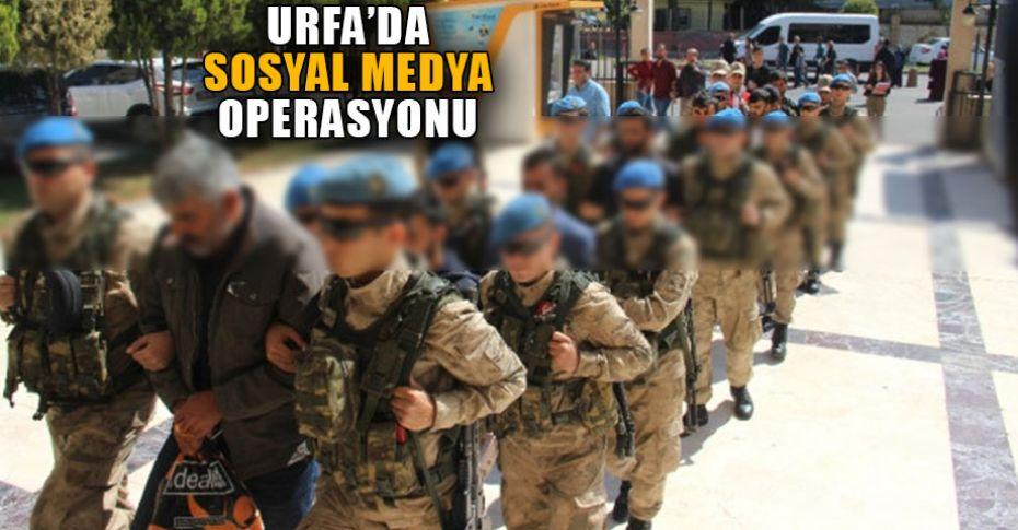 Cumhurbaşkanı Erdoğan'a hakarete 5 tutuklama