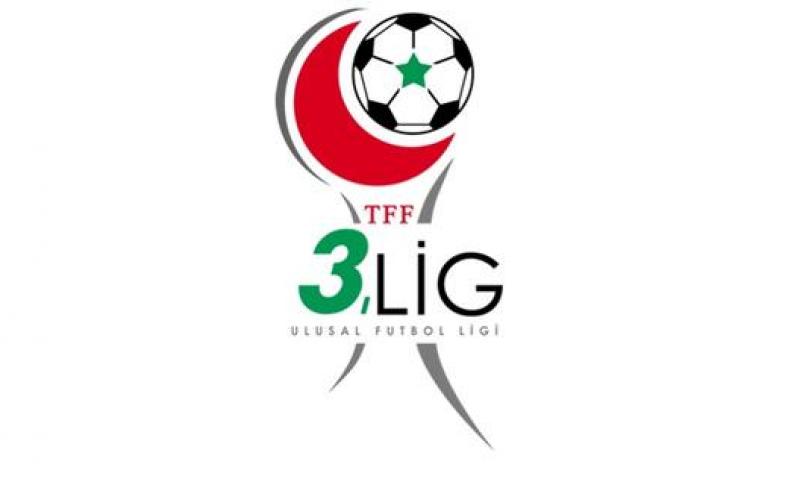 Darıca Gençlerbirliği Diyarbekirpsor maçı hangi kanalda saat kaçta?