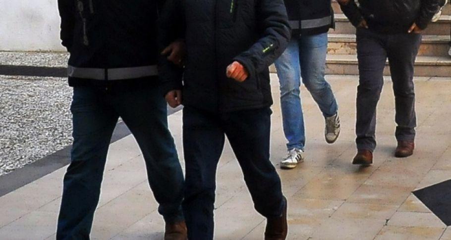 Deaş'ın sözde sağlık emirine 18 yıl hapis cezası
