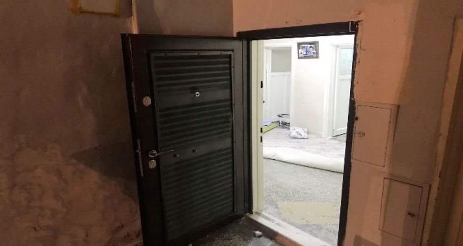 Diyarbakır'da pompalı tüfekli dehşet
