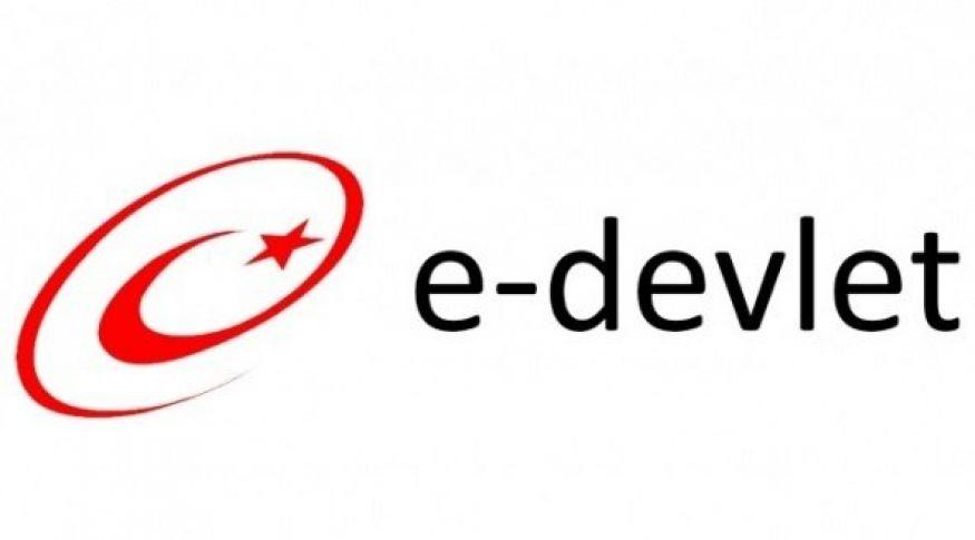 E-devlet'ten yeni hizmetler! artık daha kolay olacak