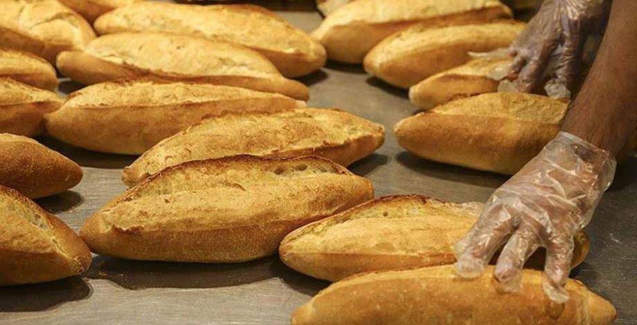 Ekmeğe uzun zamandır beklenen zam geldi!