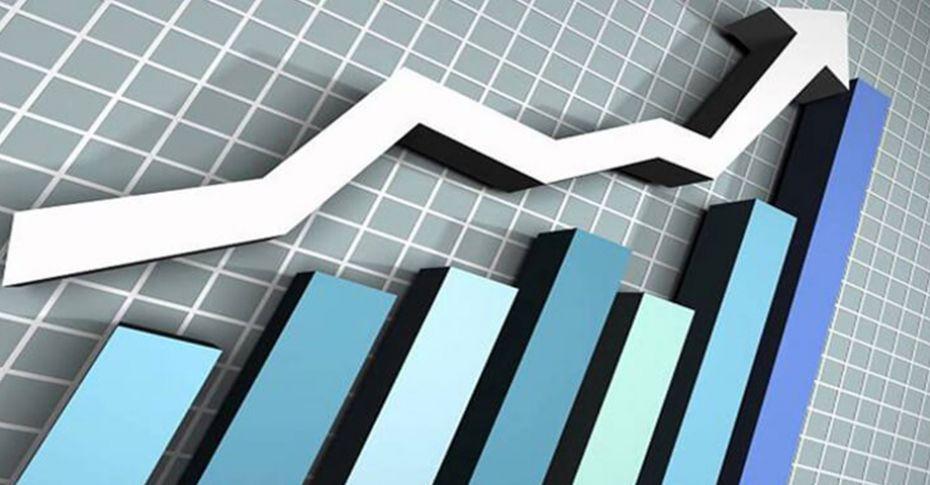 Ekonomide önemli haber! Yüzde 4 arttı