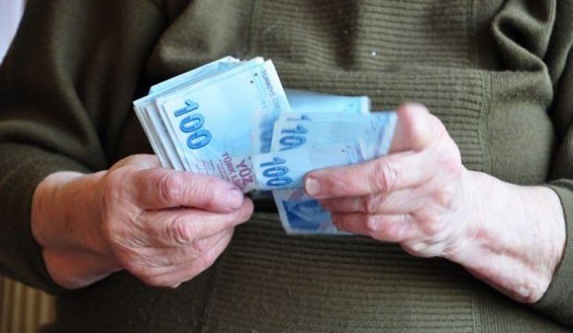 Emekli ikramiyesinin ödeneceği tarih açıklandı!