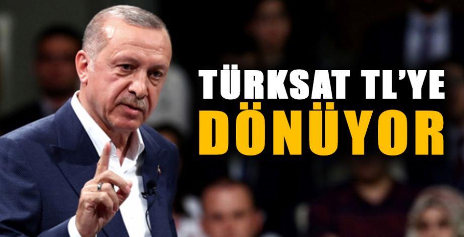 Erdoğan, Anadolu Yayıncılar Derneğine kulak verdi