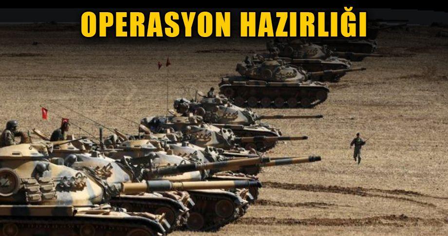 Erdoğan, sinyali vermişti!