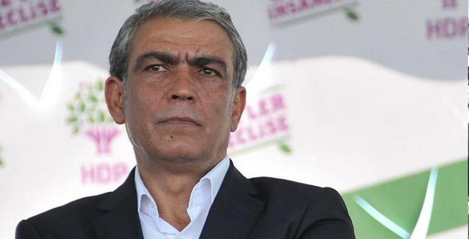 Eski Şanlıurfa Milletvekili Ayhan'ın ölüm nedeni belli oldu!