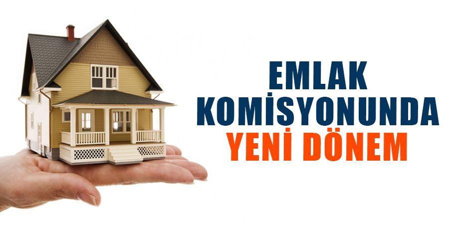 Ev alacaklar ve kiracılar için önemli uyarı