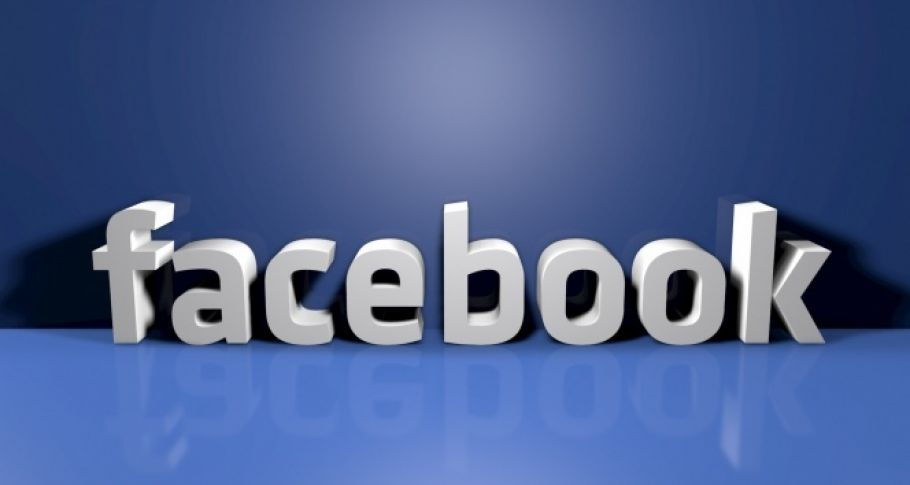Facebook yanlışlıkla engelli listelerini kaldırdı