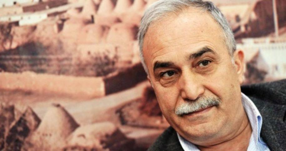 Fakıbaba'nın özel kalem müdürü belli oldu