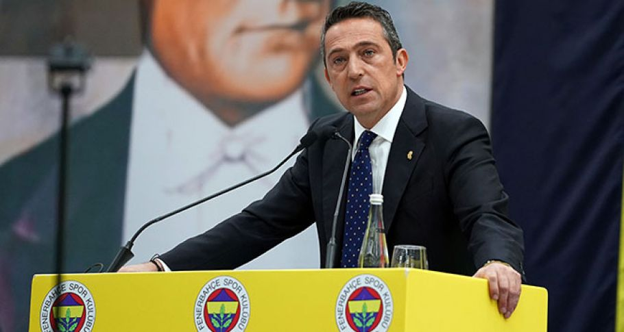 Fenerbahçe medyada liderliğe yükseldi