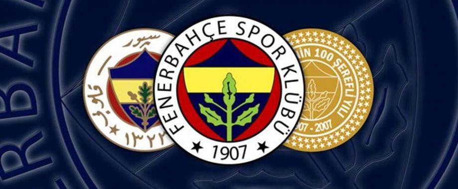 Fenerbahçe'de aytılık!