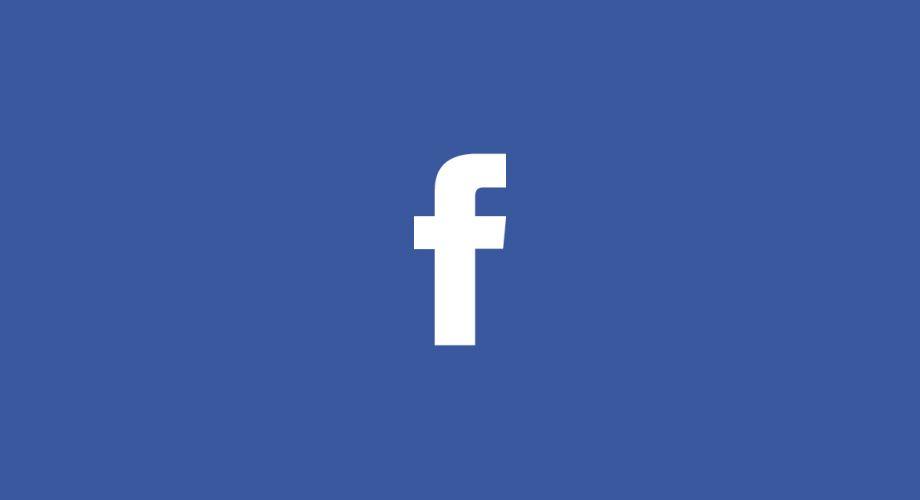 Facebook'un yan etkilerine dikkat!