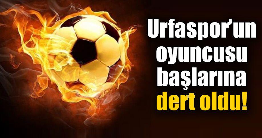 FİFA'dan türk kulübüne puan silme cezası!