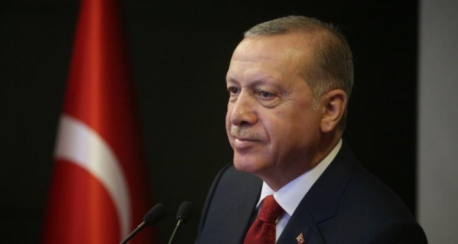 Fransız Le Figaro gazetesi: 'Libya'nın Sultanı Erdoğan'