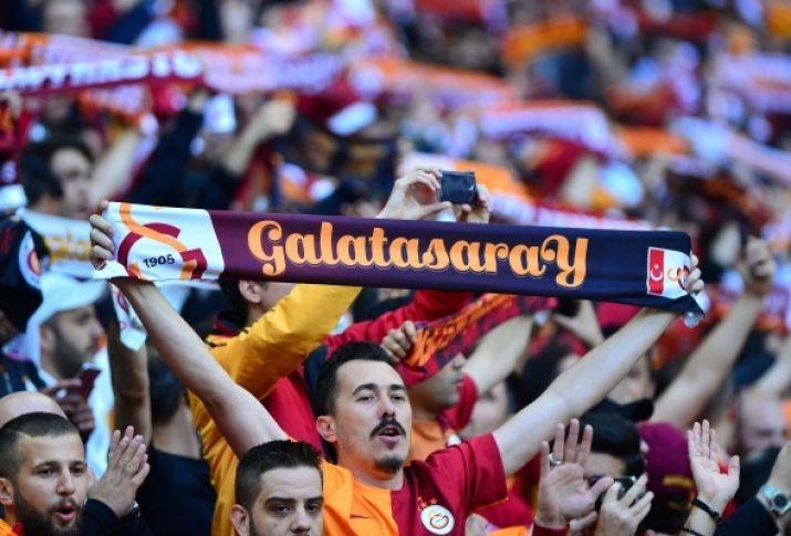 Galatasaray taraftarına iyi haber!