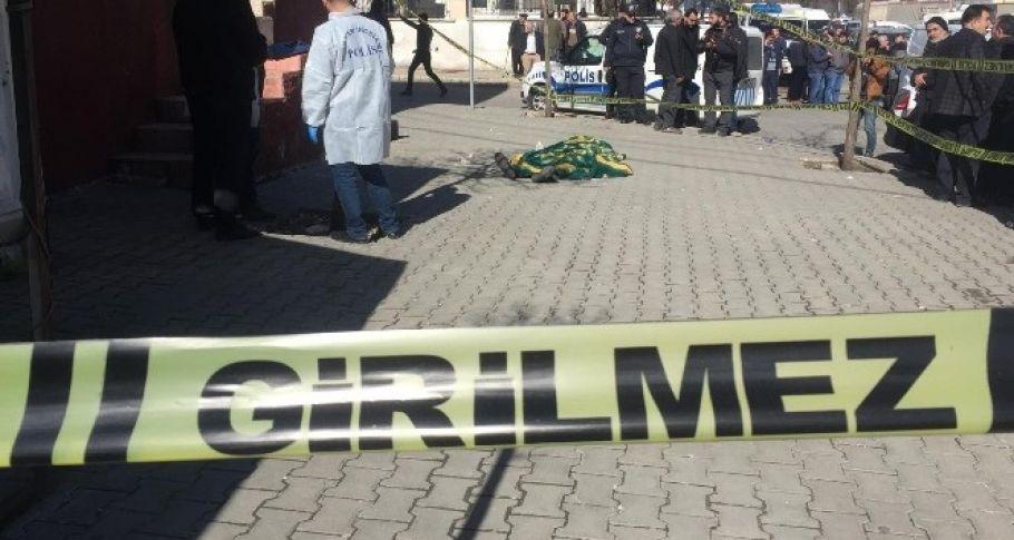Gaziantep'te damatlar dehşet saçıyor... 21 ölü