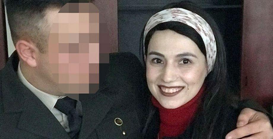Genç kız nişanlanacağı akşam hayatını kaybetti