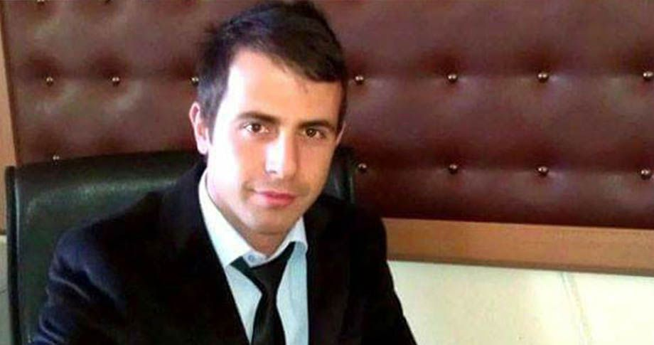 Genç öğretmen trafik kazasında yaşamını yitirdi