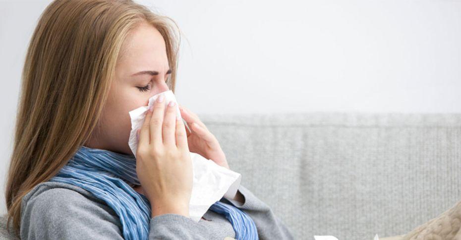 Gribe yakalanmamak veya gripten korunmak için ne yapmalı?