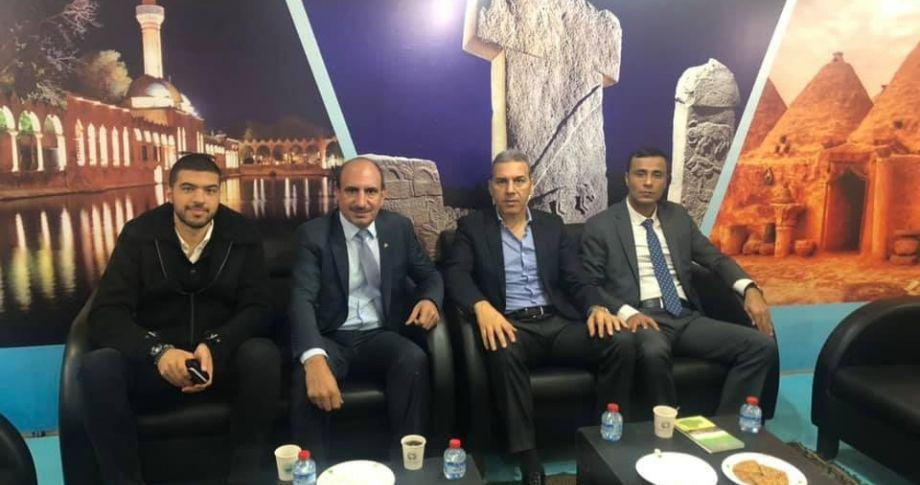 Günak'tan, Şanlıurfa Lezzet ve Turizm Festivali yorumu