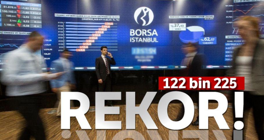 Merkez Bankası Faiz kararını açıkladı! Güncel döviz kuru