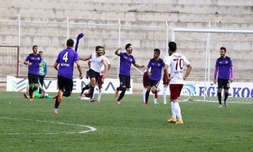 Hacettepespor Bandırmaspor maçı hangi kanalda saat kaçta?