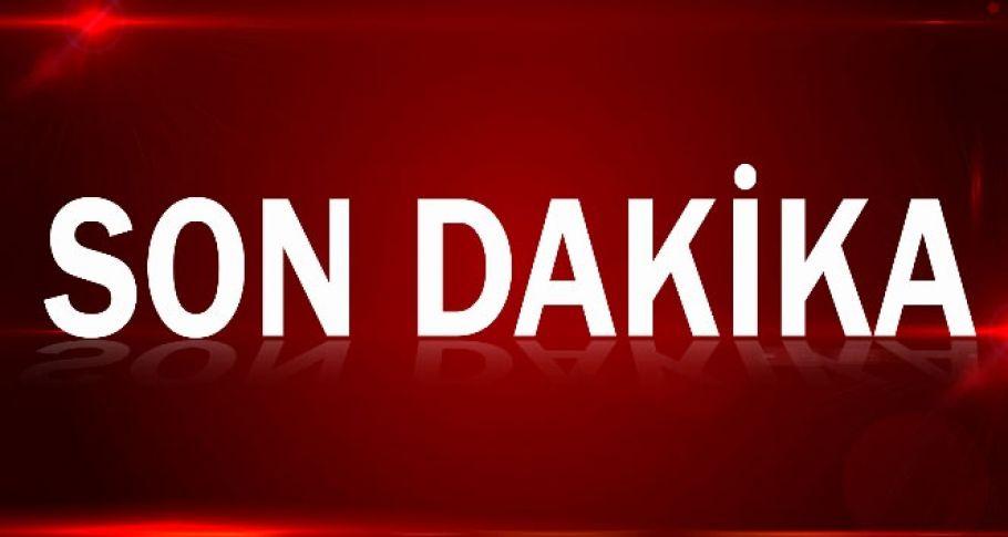 Hakkari Çukurca'da yaralanan asker şehit oldu