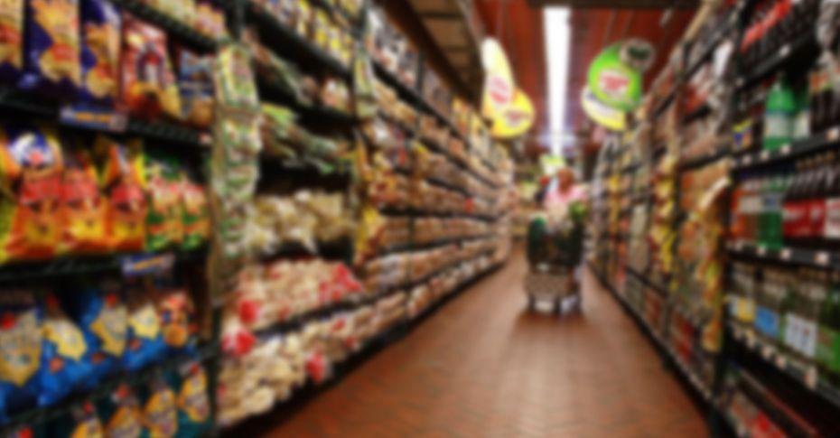 Hangi marketler ucuz et satıyor?