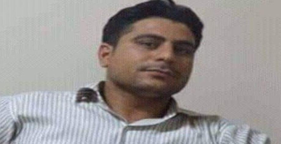 HDP Eyyübiye İlçe Başkanına hapis cezası!