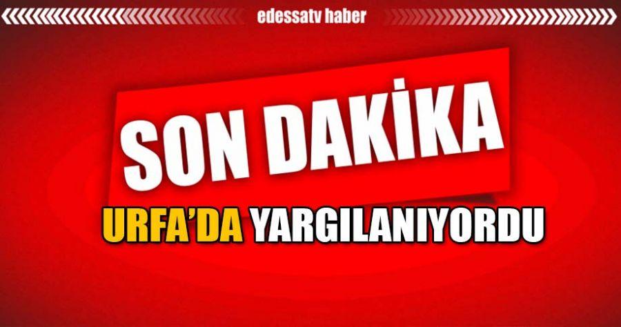 HDP'li Vekile 2 yıl hapis!