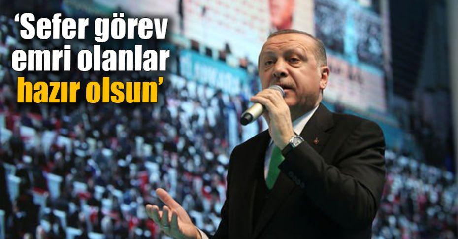 Herkes e-devlet'e bakıyor! Erdoğan açıkladı