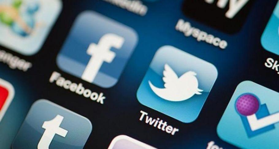 İçişleri Bakanlığı: 'asılsız paylaşım yapan bin 748 hesap tespit edildi'