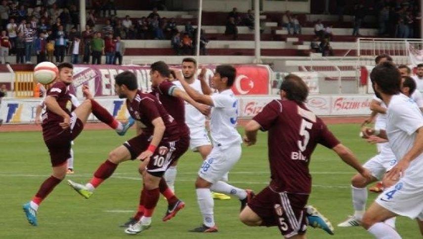 İnegölspor Eyüpspor maçı hangi kanalda saat kaçta?